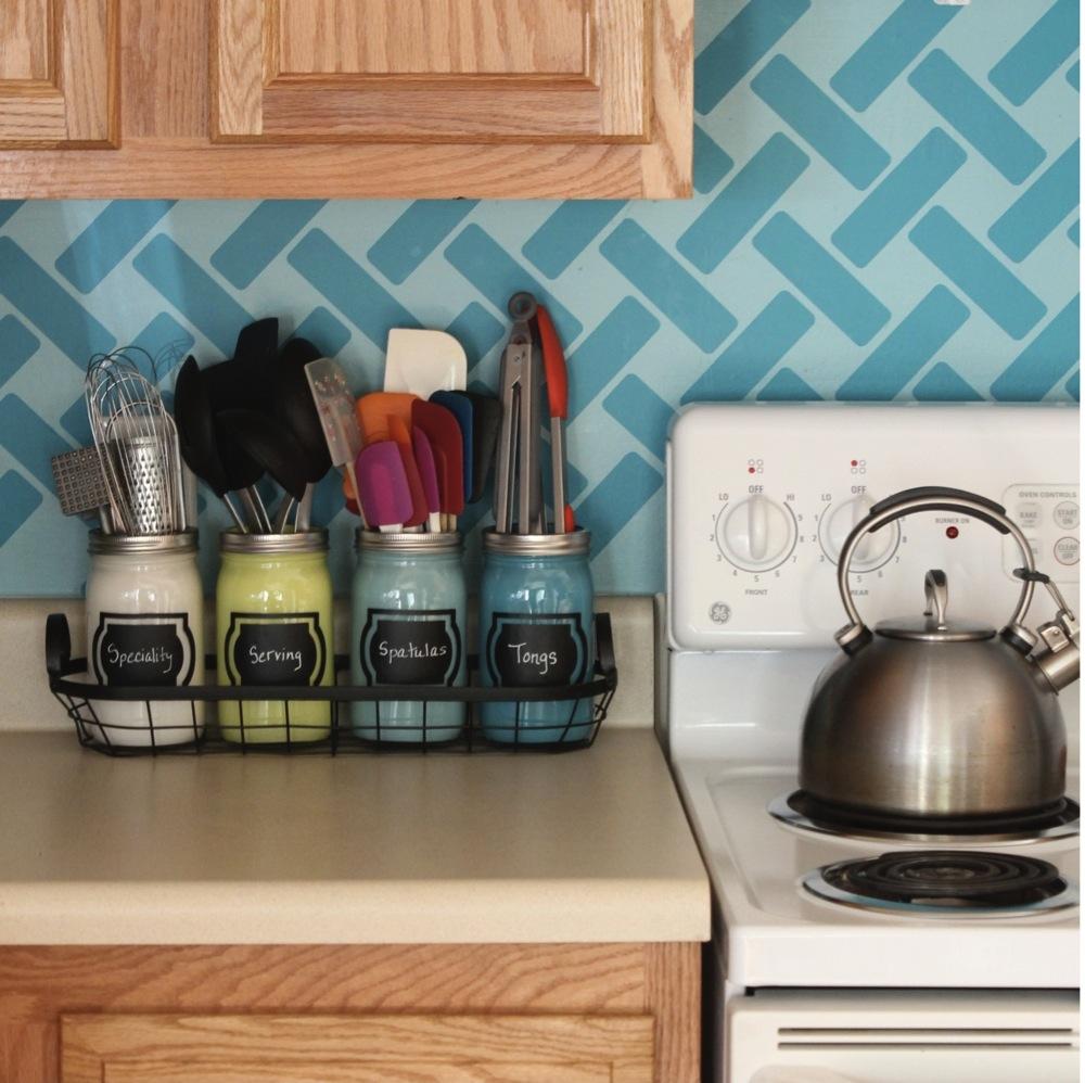 Kitchen Ideas_Feature Image_ForRent.com