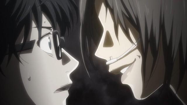 KimiUso ep 10 - image 03