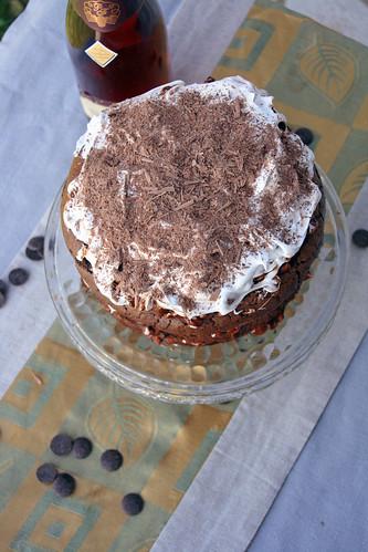 celebratiion cake