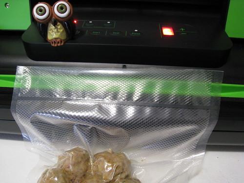envasadora Elma Digit One-albóndigas con tomate (86)