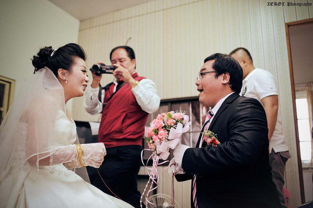 婚禮記錄:育琿&玄芸2251-134-2.jpg