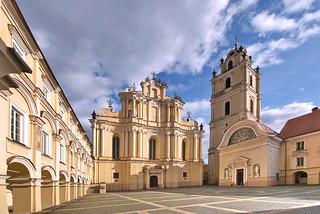 Lituania.