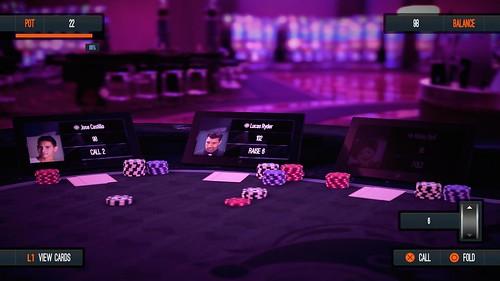 poker ps3