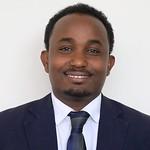 Ashenafi Kidanemariam