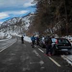 Rifugio Noaschetta