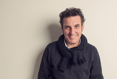 AionSur: Noticias de Sevilla, sus Comarcas y Andalucía 16051845975_7756f9c6a4_d El arahalense Manuel González, entre los nominados para los Premios Goya de Fotografía y Vídeo Cultura Sociedad