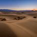 Desert Dawn, #12 by andertho