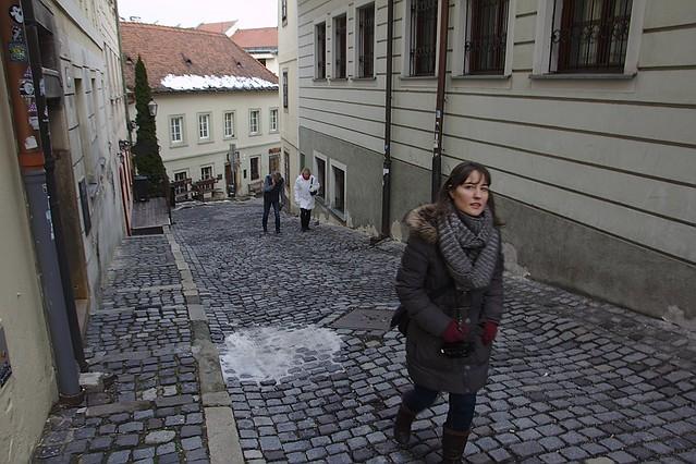 237 - Bratislava
