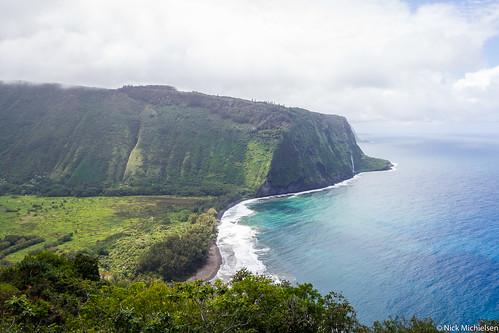 hawaii unitedstates waimea