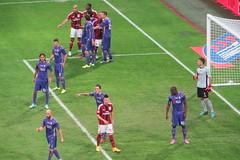 141026 SerieA Milan v Fioretina (73)