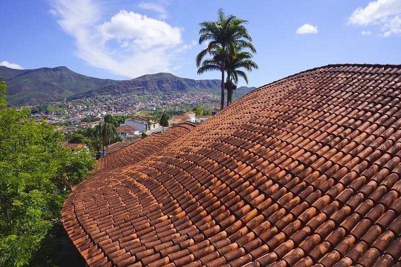 Ouro Preto 114