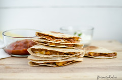 Quesadillas (19 of 25).jpg