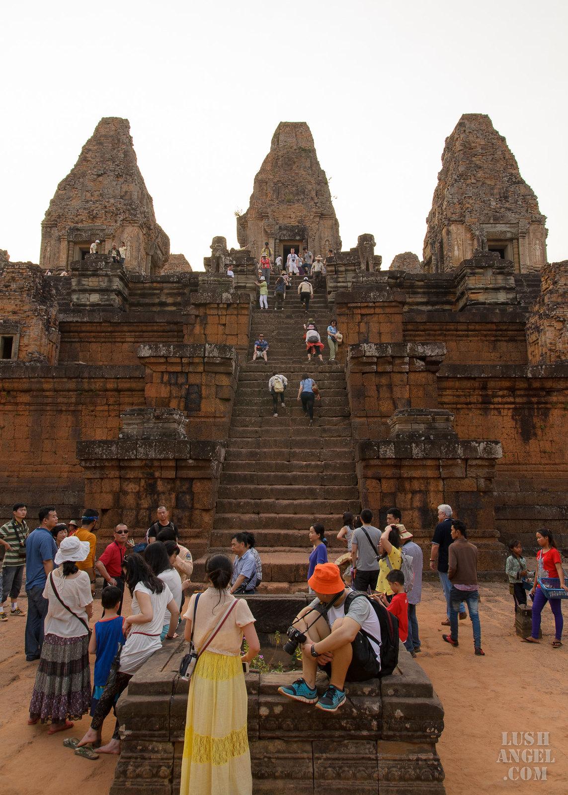 cambodia-siem-reap-89