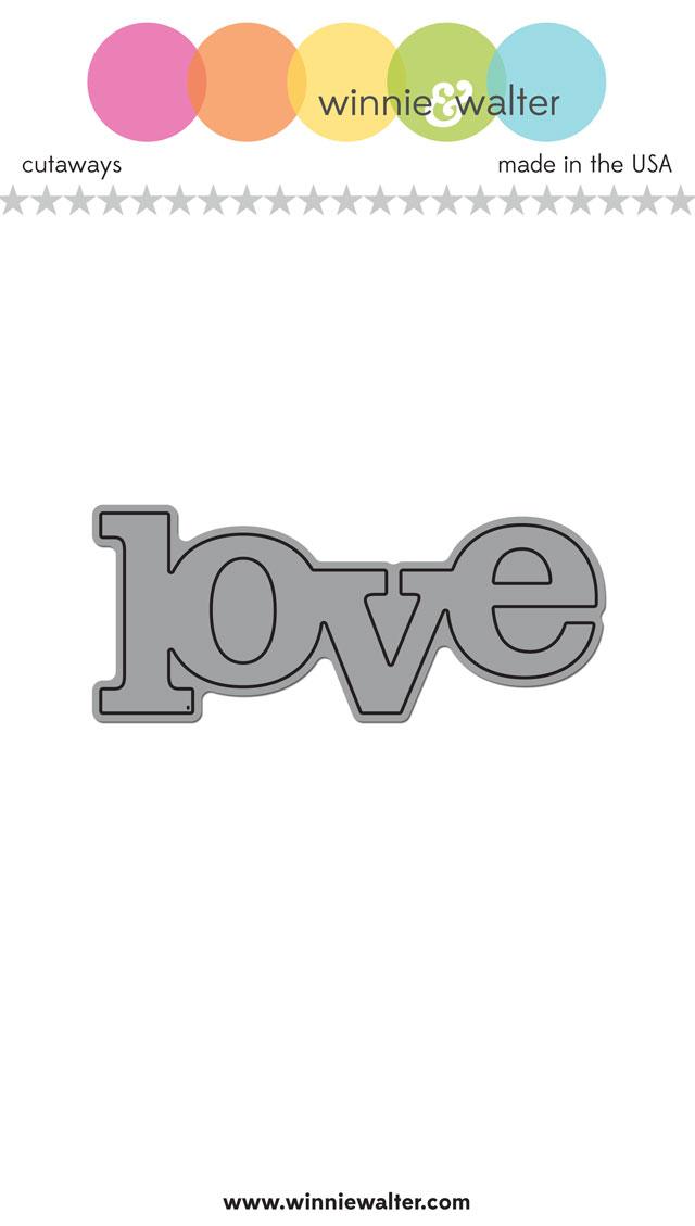 w&w_IAWLove-Cutaway_webprv