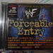 WWF/E Various Artist - Forceable Entry