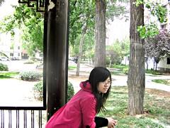 Xiaoyu Duan