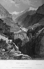 The Landscape Annual 1833