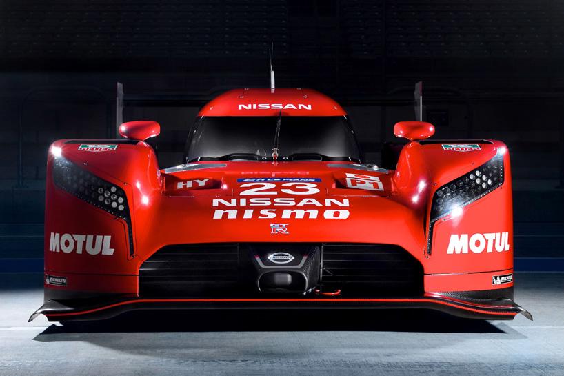 nissan-GT-R-LM-nismo02