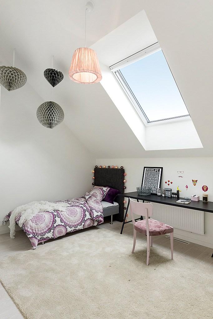 12-dormitorio