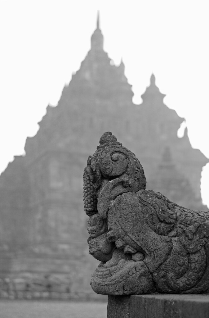 goIndonesia Tours » go Indonesia Tours VIP Customizable