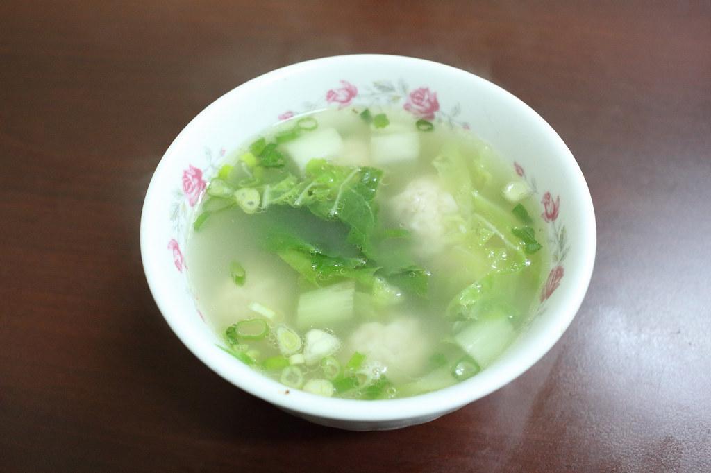 20150112-1台南-老黃陽春麵 (12)
