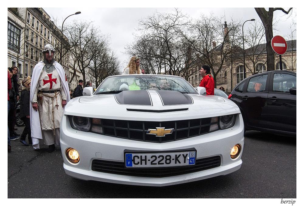 carnaval 2015 à paris 16363937870_e98959b421_o