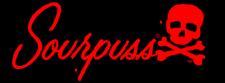 sourpuss-inked-logo