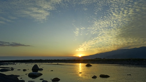 sunrise 宜蘭 日出
