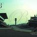 Mundial Formula 1 by oscarj.barroso