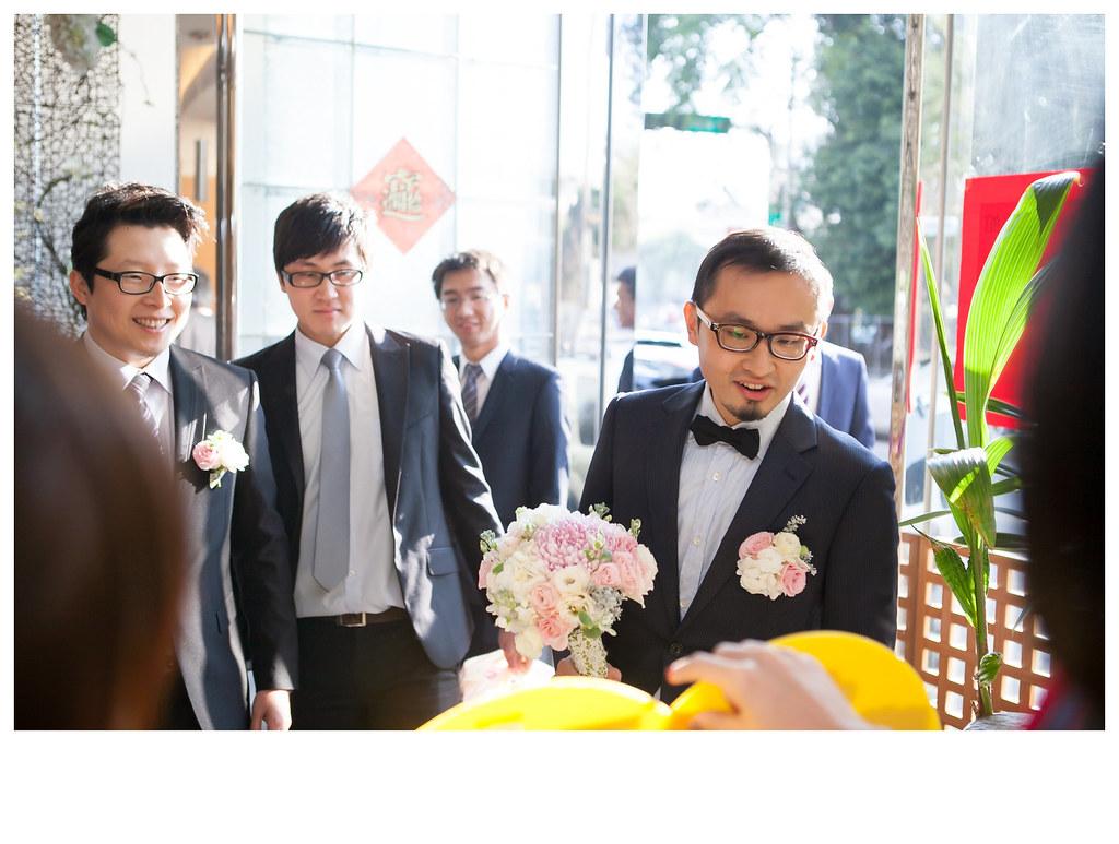 10-10-婚攝樂高-婚禮紀錄-婚攝-台中婚攝-豐原儷宴