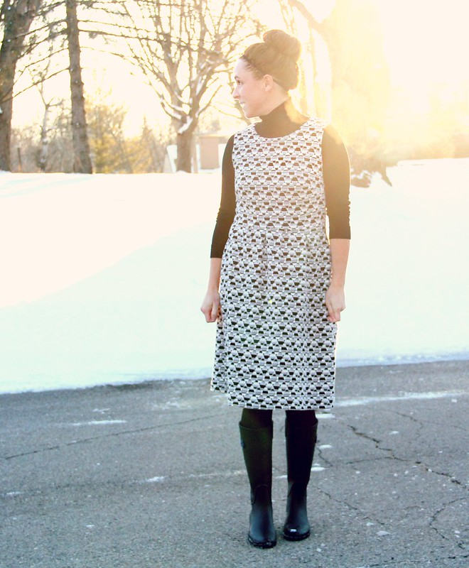 how-to-winterize-summer-dresses-via-kristinaj-blog