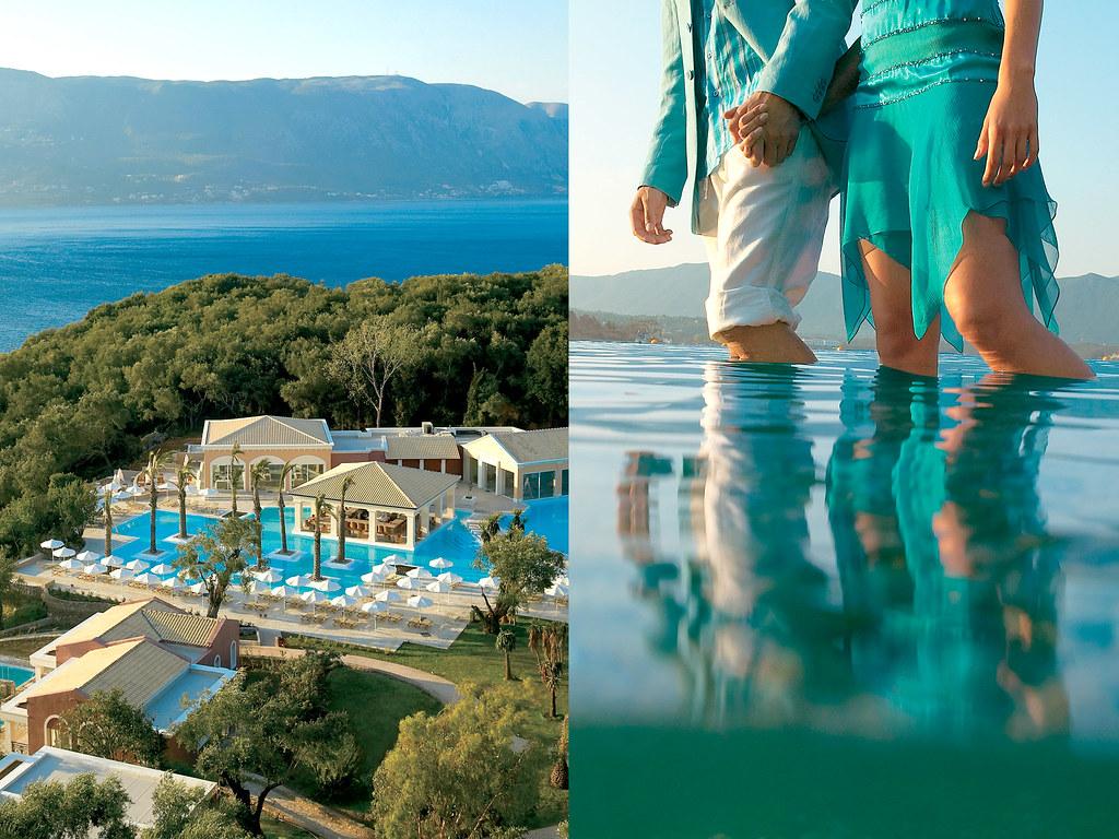 08-5-star-luxury-hotel-in-corfu-6068