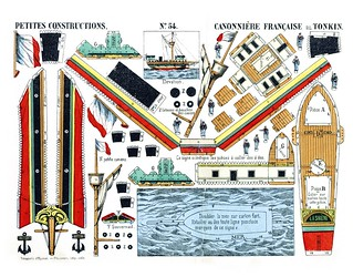 054_[Pellerin]_Petites_Constructions_Canonniere_Francaise_au_Tonkin