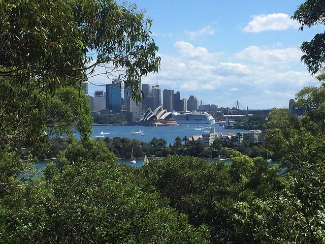Sydney 02