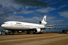 DC-10/MD-11