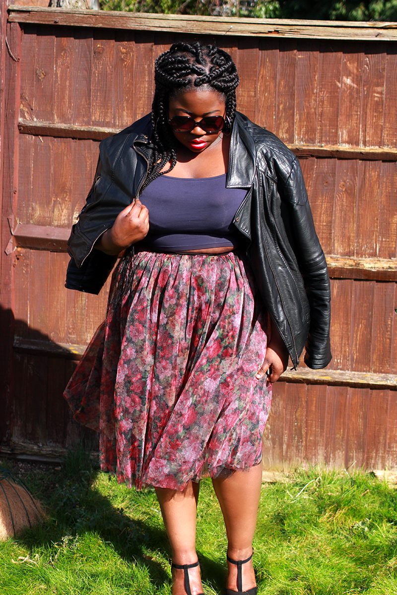 asos_plus_skirt_skirt