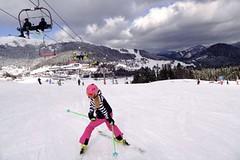 SNOW tour 2014/15: Donovaly – vše na jednom místě