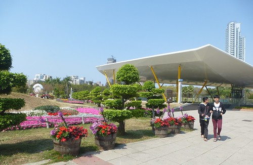 Ta-Kaohsiung-centre-ville (11)