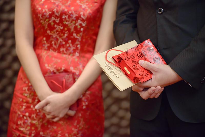 wedding0228-24