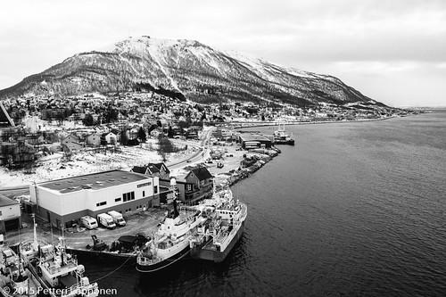 Tromssa (76)