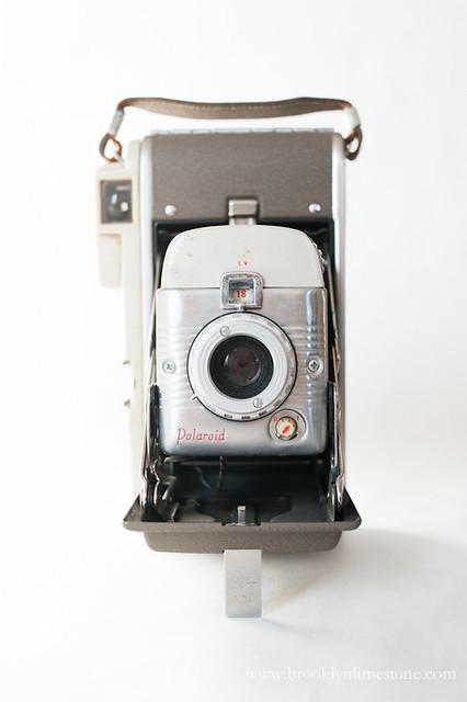 vintagecamerawatermarkbrooklynlimestone (8 of 8)