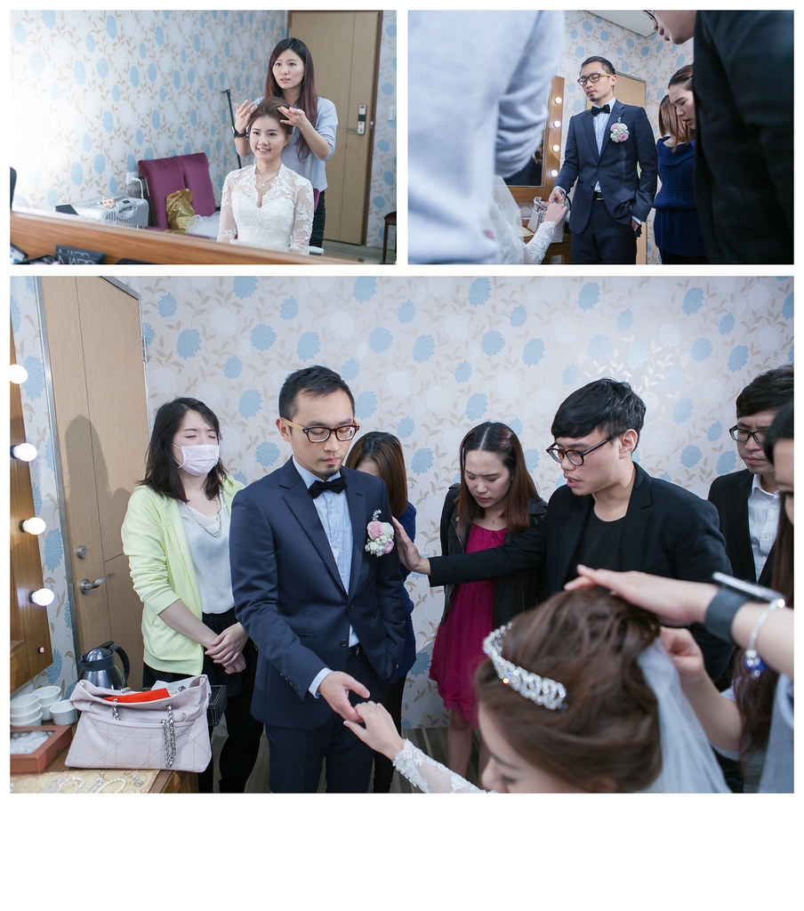 44-41-婚攝樂高-婚禮紀錄-婚攝-台中婚攝-豐原儷宴