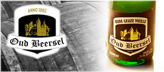 BREWVIEW: Oud Beersel Oude Geuze Vieille