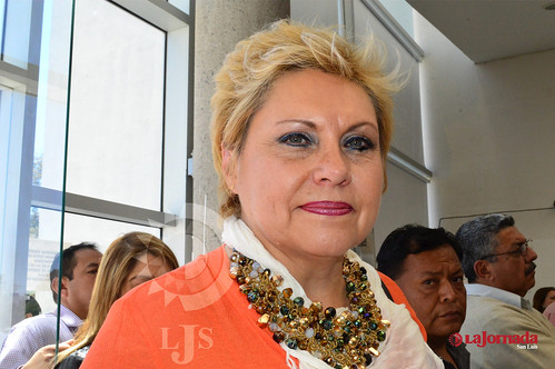 Lucy Lastras