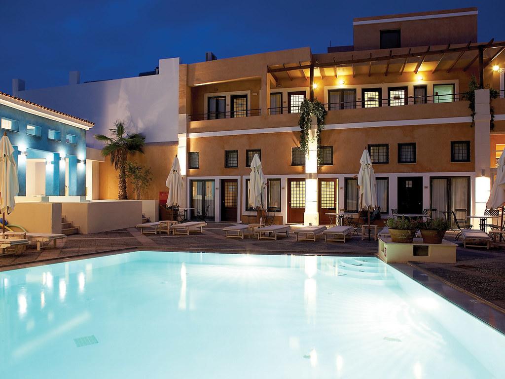 02-family-accommodation-plaza-spa-rethymnon-crete-5787