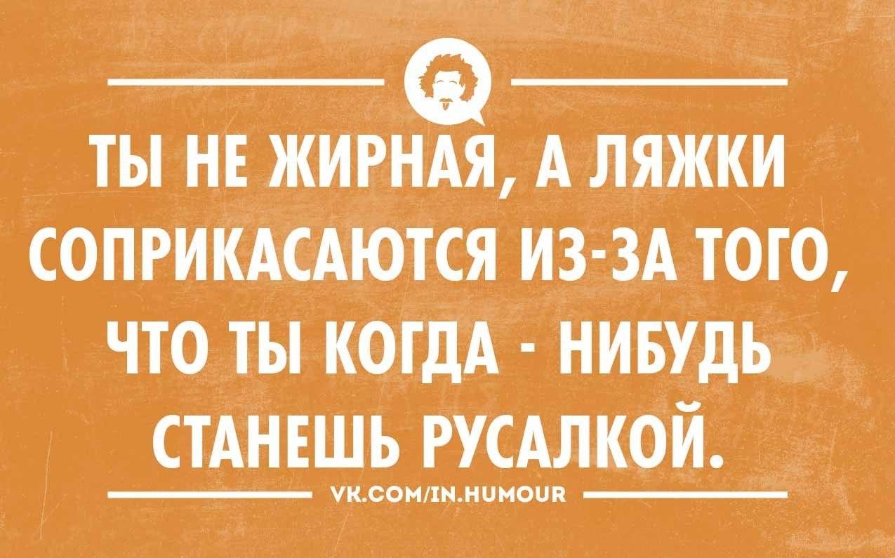HnzYapSy_Hw