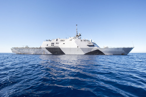 IDCERTEX Advances Readiness in Pacific