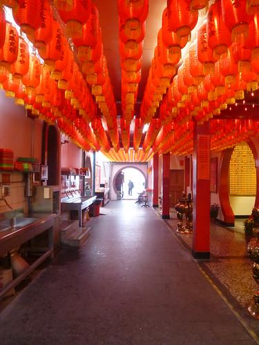 Ta-Taitung-ville-Matsu Temple (5)