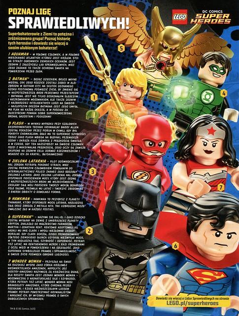 Club Magazine PL 2015-02 01