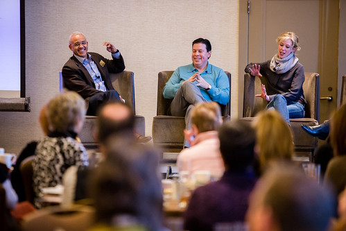 EVENTS-executive-summit-rockies-03042015-AKPHOTO-177